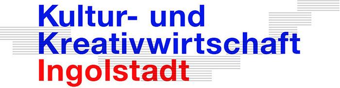 KUK-Ingolstadt_Schriftzug1170