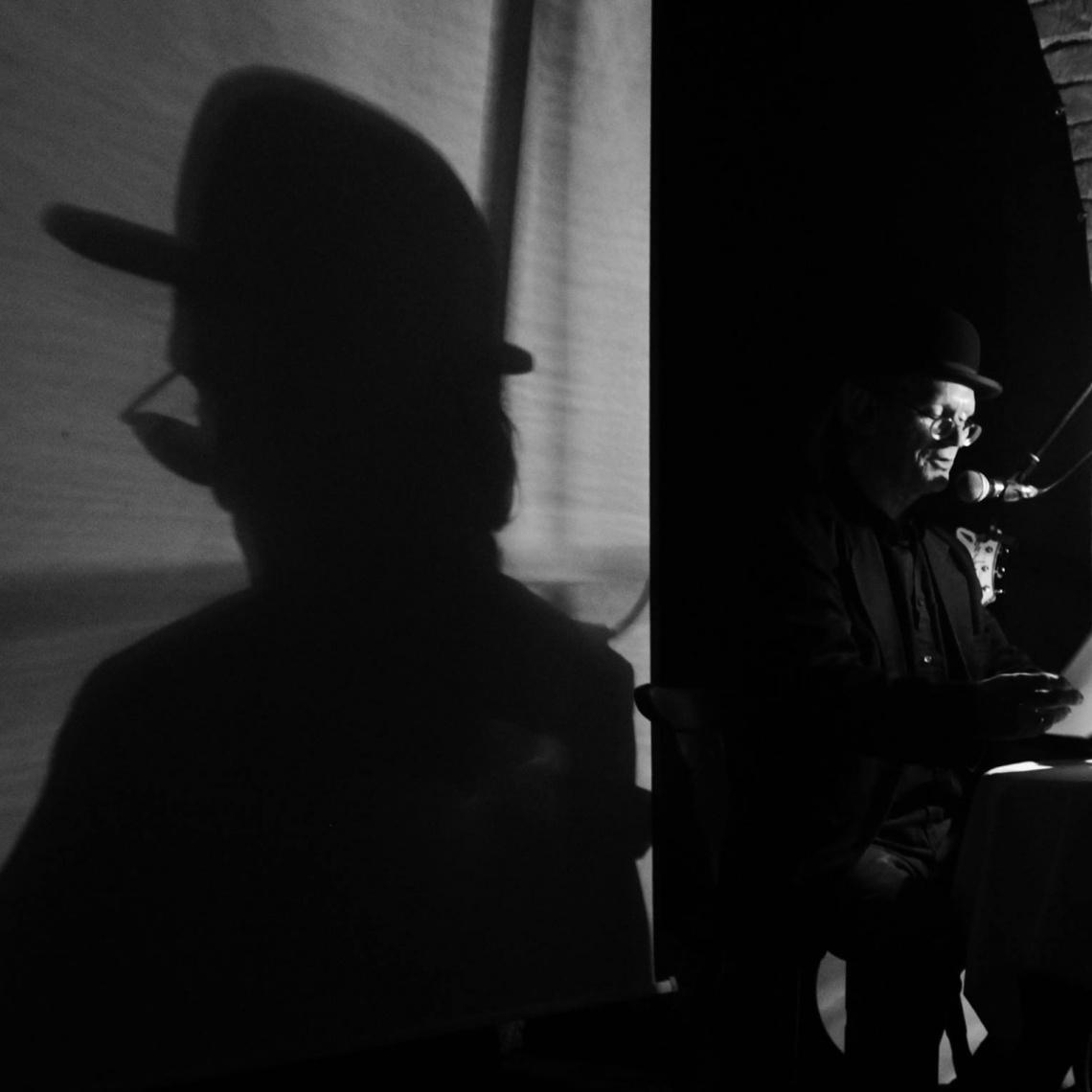 Michael von Benkel | Quer durch das Gesamtwerk