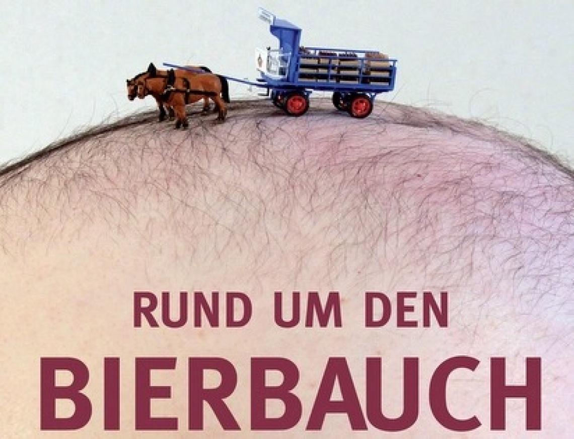 Rund um den Bierbauch | Gabriele und Thomas Neumaier