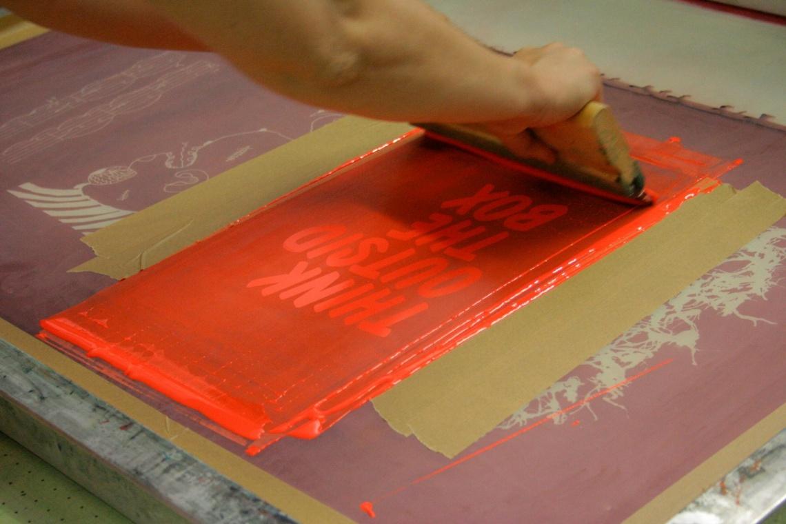 DIYnstag | Desig it Yourself | Workshop im MKK