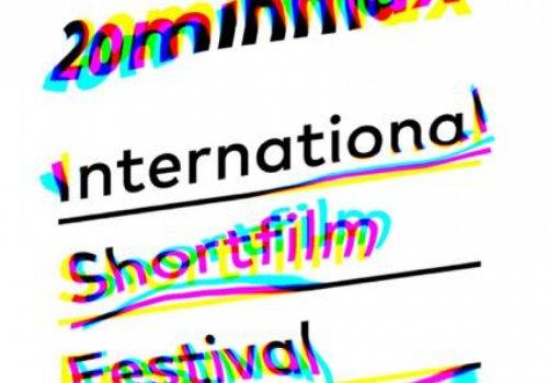 20minmax | 11. Internationales Kurzfilmfestival | 4. - 10. Juni