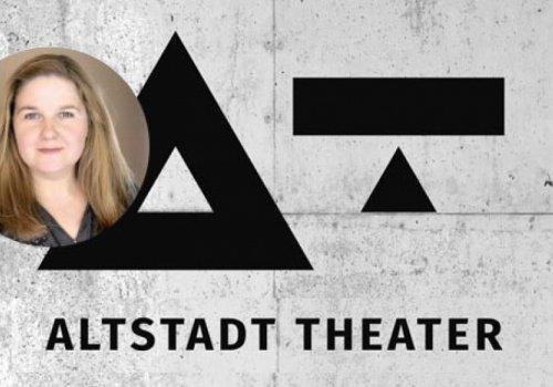 Warten auf Karl   Ein Valentin-Solo mit Adelheid Bräu