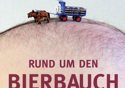 Rund um den Bierbauch   Gabriele und Thomas Neumaier