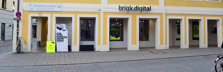 brigk-1170x383