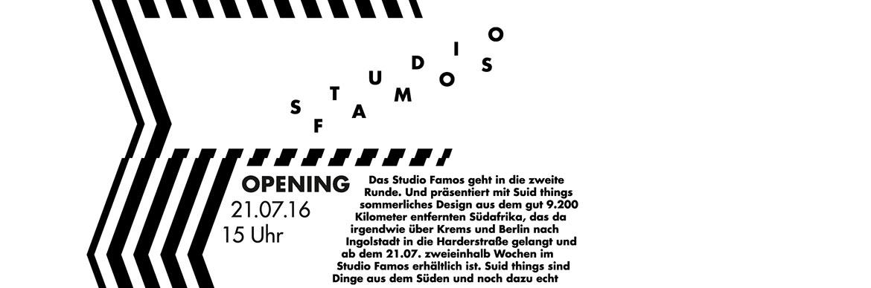 studiofamos_suidthings_1170